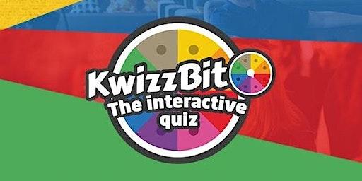 Quiz Night at Castleton Mill