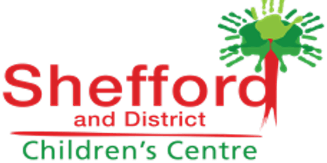 Bump, Birth and Baby Stuff - Shefford tickets