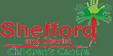 Bump, Birth and Baby Stuff - Shefford