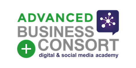 Advanced Digital Marketing & Social Media Course (London) tickets