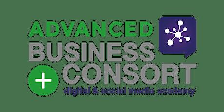 Advanced Digital Marketing & Social Media Course (Manchester) tickets