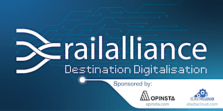 Destination Digitalisation tickets