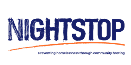 Nightstop Conference 2020 tickets