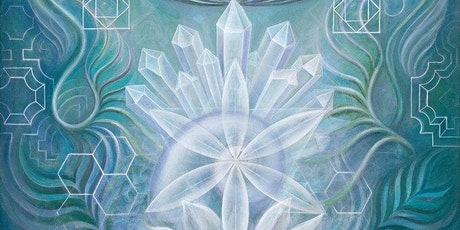 Ancient Wisdom of Atlantis & Lemuria tickets