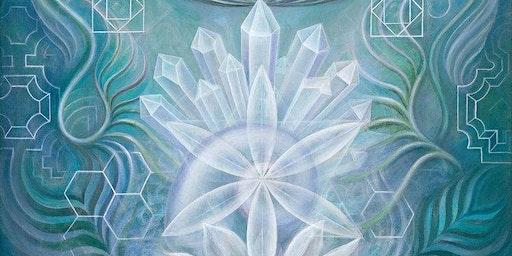 Ancient Wisdom of Atlantis & Lemuria