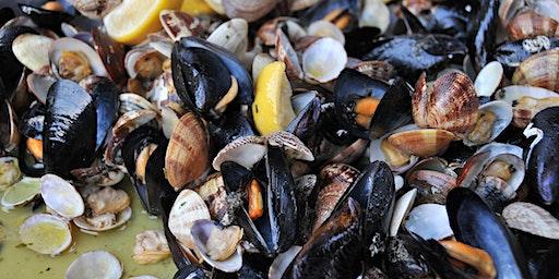 L'Emilia-Romagna a SEALOGY®: percorsi e degustazioni con Slow Food