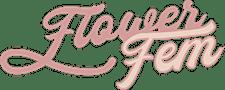 Flowerfem logo