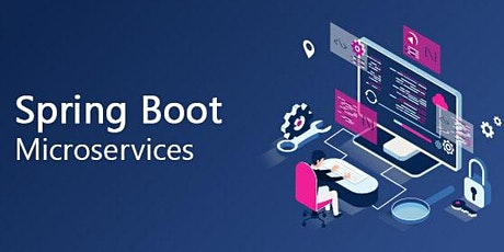 Microservice with Java SpringBoot - Workshop tickets