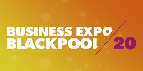 Blackpool Business Expo tickets