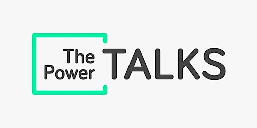 PowerTalk Salamanca