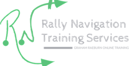 Rally Navigation - Maps and Route Plotting tickets