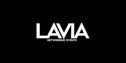 Hacemos NETWORKING en León  (tu entrada  incluye una bebida de cortesía)
