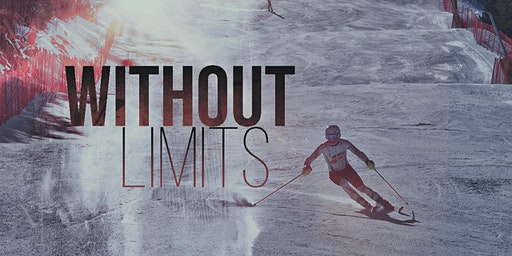 Documental Without Limits Barcelona