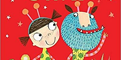 CANCELLED - Troll Swap with Leigh Hodgkinson - Hucknall Library