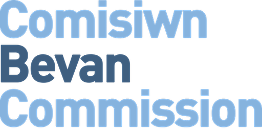 Bevan Commission Adopt and Spread:  Third Networking Event