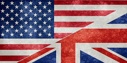 Faith in the Special Relationship