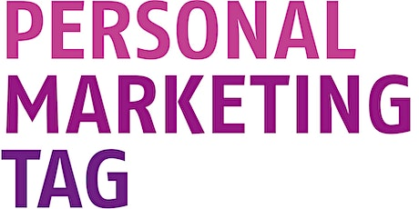 Personalmarketingtag Tickets