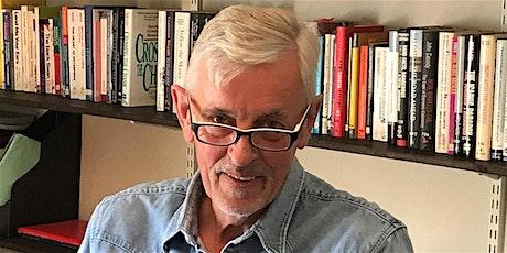 Reinventing Management, John  Seddon Book Tour tickets