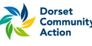 North Dorset - Community Network Group, hosted by the...