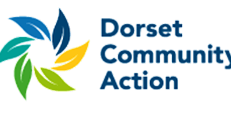 North Dorset - Community Network Group, hosted by the NHS Dorset (CCG) & Dorset Community Action tickets
