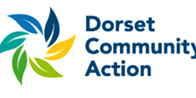 North Dorset - Community Network Group, hosted by the NHS Dorset (CCG) & Dorset Community Action