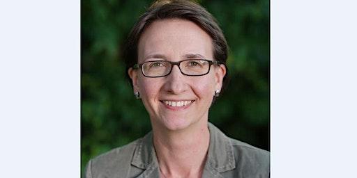 Dorothea Kleine Inaugural Lecture