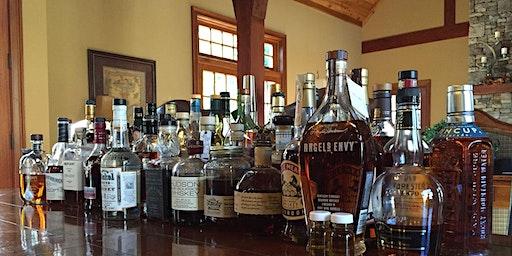 Web Whisky Weekend 6