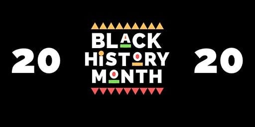 SMCC Black History Month Celebration