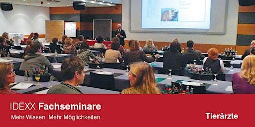 Seminar in Graz am 28.04.2020
