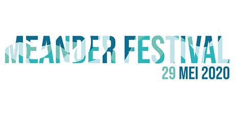 Meander Festival tickets