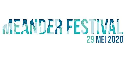 Meander Festival