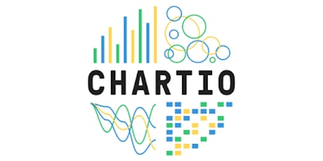 How to Use the Data Within Your Company by Chartio Product Lead tickets