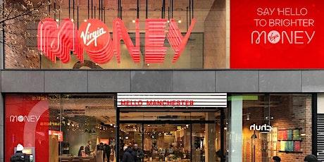 Virgin Money London Marathon - Send off Party tickets