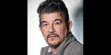 The Media Hub with John Altman tickets