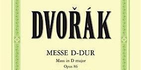 Looking East -  Music from Poland, Hungary & Czechoslovakia (North Berwick)