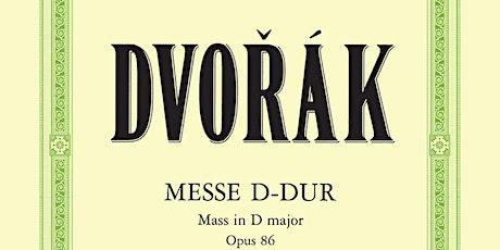 Looking East  -  Music from Poland, Hungary &  Czechoslovakia (Haddington) tickets