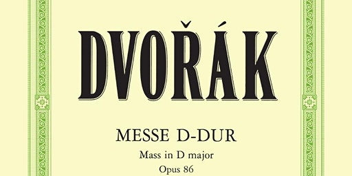 Looking East  -  Music from Poland, Hungary &  Czechoslovakia (Haddington)
