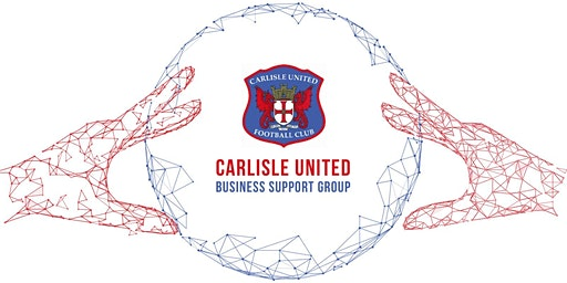 Carlisle United Business Support Group