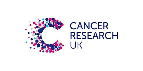 Cancer Awareness Learning Sessions tickets
