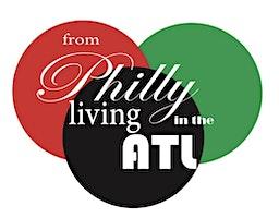 Philly Weekend in Atlanta