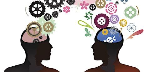 Atteignez vos Objectifs Pro grâce à l'intelligence émotionnelle billets