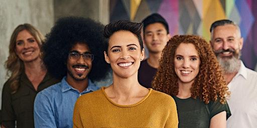 2020 Census Hiring Event - Customer Service Reps
