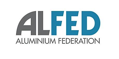 Aluminium Trade Forum tickets