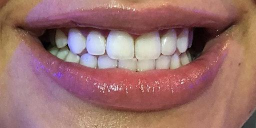Luxury Smile