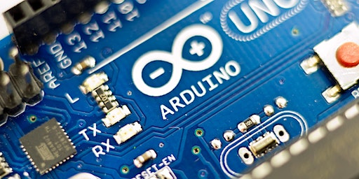 Arduino Basics Workshop