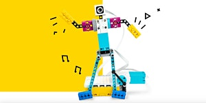 Creativity, Robots and Research: The Power of STEAM...