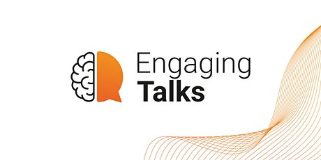 Engaging Talks - Newcastle tickets