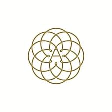 The Alverton Hotel logo