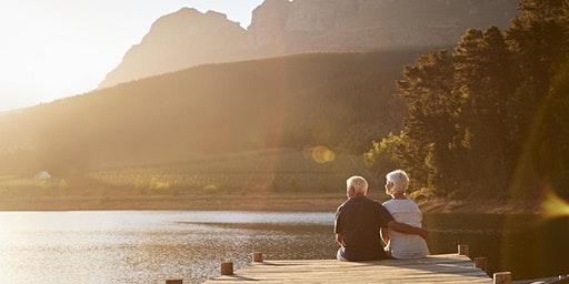 Retire Well: Maximize SS, Reduce Taxes, Gen Ret. Income at Reinhardt U.