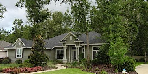 Florida-Friendly Landscaping™ Certified Profesional Feild Module